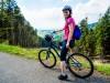 Cierpię na nietrzymanie moczu – jakie sporty mogę uprawiać?