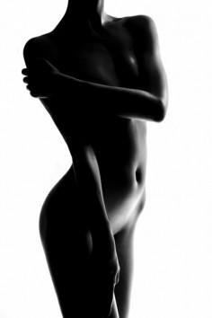 Jak nietrzymanie moczu wpływa na seks?